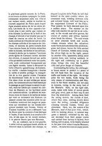 giornale/CFI0364645/1908/v.5/00000109