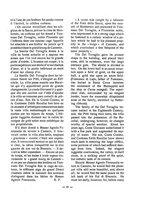 giornale/CFI0364645/1908/v.5/00000111