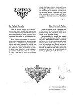 giornale/CFI0364645/1908/v.5/00000112