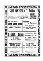 giornale/CFI0364645/1908/v.5/00000114