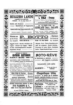 giornale/CFI0364645/1908/v.5/00000115
