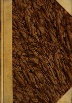 giornale/CFI0364728/1938/unico/00000001