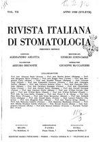 giornale/CFI0364728/1938/unico/00000005