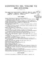 giornale/CFI0364728/1938/unico/00000007