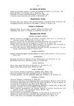 giornale/CFI0364728/1938/unico/00000008
