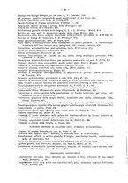 giornale/CFI0364728/1938/unico/00000010