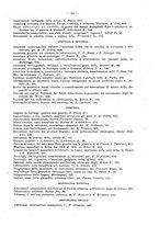 giornale/CFI0364728/1938/unico/00000011