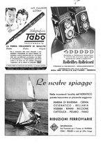 giornale/CFI0365314/1941/unico/00000007