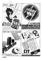 giornale/CFI0365314/1941/unico/00000008