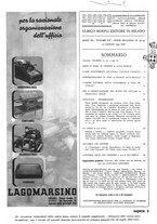 giornale/CFI0365314/1941/unico/00000009