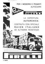 giornale/CFI0365314/1941/unico/00000010