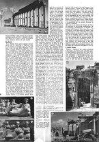 giornale/CFI0365314/1941/unico/00000012