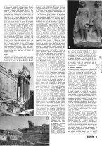giornale/CFI0365314/1941/unico/00000013
