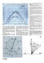 giornale/CFI0365314/1941/unico/00000016