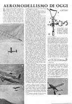 giornale/CFI0365314/1941/unico/00000018
