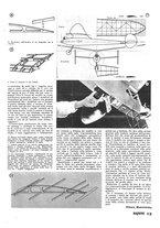 giornale/CFI0365314/1941/unico/00000019
