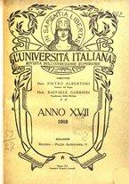 giornale/CFI0368210/1918/unico/00000005