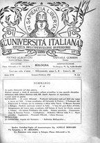 giornale/CFI0368210/1918/unico/00000009