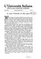 giornale/CFI0368210/1918/unico/00000011