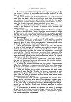 giornale/CFI0368210/1918/unico/00000012