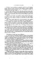 giornale/CFI0368210/1918/unico/00000013