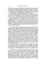 giornale/CFI0368210/1918/unico/00000014