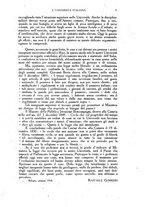giornale/CFI0368210/1918/unico/00000015