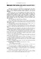 giornale/CFI0368210/1918/unico/00000016