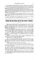 giornale/CFI0368210/1918/unico/00000017
