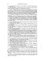 giornale/CFI0368210/1918/unico/00000018