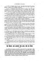 giornale/CFI0368210/1918/unico/00000019