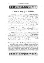 giornale/CFI0368210/1918/unico/00000020