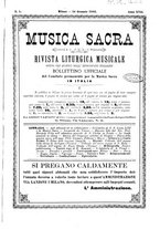 giornale/CFI0375636/1893-1894/unico/00000005