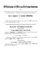 giornale/CFI0375636/1893-1894/unico/00000006
