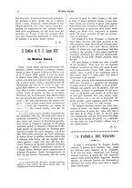giornale/CFI0375636/1893-1894/unico/00000008