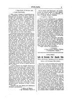 giornale/CFI0375636/1893-1894/unico/00000009