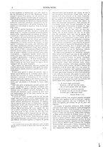 giornale/CFI0375636/1893-1894/unico/00000010