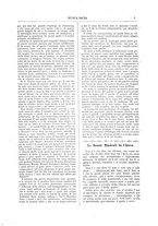 giornale/CFI0375636/1893-1894/unico/00000011