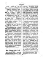 giornale/CFI0375636/1893-1894/unico/00000012