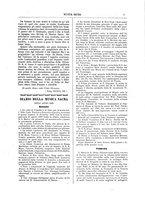 giornale/CFI0375636/1893-1894/unico/00000013