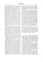 giornale/CFI0375636/1893-1894/unico/00000015