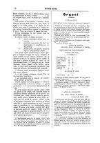 giornale/CFI0375636/1893-1894/unico/00000016