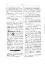 giornale/CFI0375636/1893-1894/unico/00000018