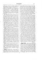 giornale/CFI0375636/1893-1894/unico/00000019