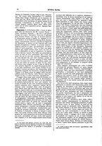 giornale/CFI0375636/1893-1894/unico/00000020