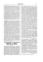 giornale/CFI0375636/1893-1894/unico/00000021