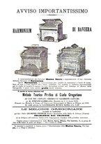 giornale/CFI0375636/1893-1894/unico/00000024