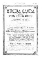 giornale/CFI0375636/1893-1894/unico/00000025