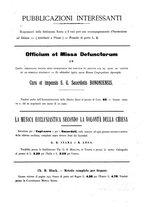 giornale/CFI0375636/1893-1894/unico/00000026