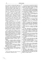 giornale/CFI0375636/1893-1894/unico/00000028